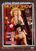 42nd Street Forever - The Peep Show Collection,