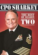 CPO Sharkey - Best of Season 2