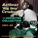 The Definitive Collection 1941-62 (4-CD)