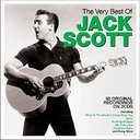 The Very Best of Jack Scott (2-CD)