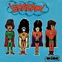 Shazam [Deluxe Edition] (2-CD)