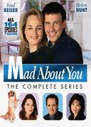 Mad About You - Complete Series (14-DVD)