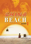 China Beach - Season 1 (3-DVD)