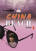 China Beach - Season 4 (5-DVD)