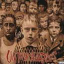 Untouchables [Import]