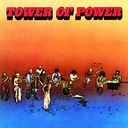Tower of Power [Import]