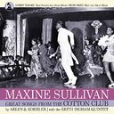 Great Songs from the Cotton Club