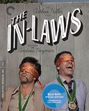 The In-Laws (Blu-ray)