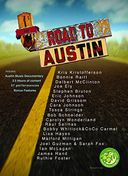 Road to Austin (2-DVD)