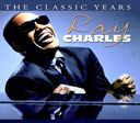 The Classic Years (2-CD)