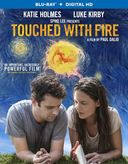 Touched With Fire (Blu-ray)