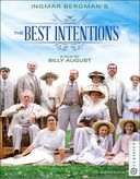 The Best Intentions (Blu-ray)
