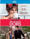 Hello, My Name Is Doris (Blu-ray)