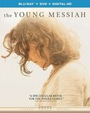 The Young Messiah (Blu-ray + DVD)