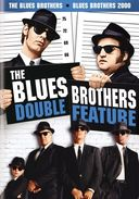 The Blues Brothers Double Feature (2-DVD)