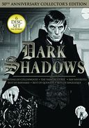 Dark Shadows - 50th Anniversary Collector's
