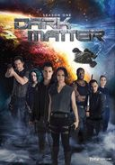 Dark Matter - Season 1 (5-DVD)