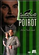 Agatha Christie's Poirot - After the Funeral