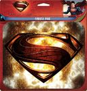 DC Comics - Superman: Man of Steel - Logo -