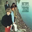 Big Hits (High Tide And Green Grass) (Remastered)
