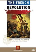 History Channel: The French Revolution