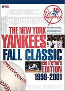 Baseball - New York Yankees: Fall Classic