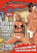 42nd Street Pete's Extreme Sleaze Showcase, Part