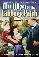 Mrs. Wiggs of the Cabbage Patch (1919)(Silent)