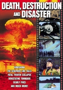 Death, Destruction & Disasters: A Collection of