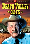 Death Valley Days: 3-Episode Collection