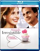 Simply Irresistible (Blu-ray)