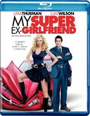 My Super Ex-Girlfriend (Blu-ray)