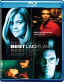 Best Laid Plans (Blu-ray)