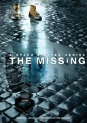 The Missing (2-DVD)