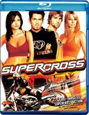 Supercross (Blu-ray)