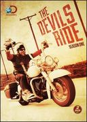 The Devil's Ride - Season 1 (2-DVD)