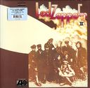 Led Zeppelin II (Remastered - 180GV)