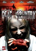 Deader Country