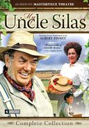 My Uncle Silas - Complete Collection (4-DVD)
