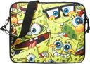 Spongebob Squarepants - All Over Print Messenger