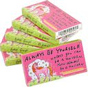 Always Be A Unicorn Gum 6-Pack
