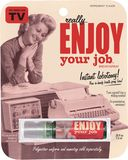 Breath Spray - Enjoy Your Job