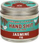 Hand Shit - Jasmine Fig Hand Cream