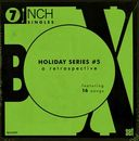 Holiday Series - 45RPM Collection #5 (16 Songs)