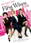 The First Wives Club (Widescreen)