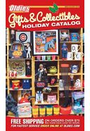 Gifts & Collectibles Holiday 2016 [Catalog #926]