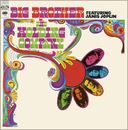 Big Brother & The Holding Company (Featuring