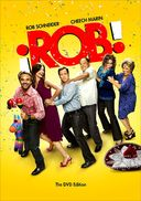 Rob - Complete Series