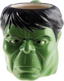 Marvel Comics - The Incredible Hulk - 16 oz.