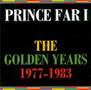 The Golden Years 1977-1983